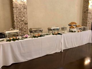 Monclovas Catering 1