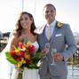 Isla Del Sol Yacht & Country Club 28