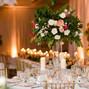 Fabulously Chic Weddings 34