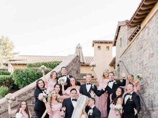 Moments 2 Memories Weddings & Events 3