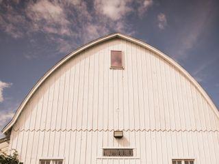 Maple Ridge Farm 2