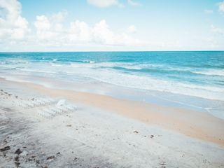 Serenata Beach Club 2