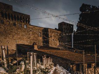 Chechic!Weddings 1