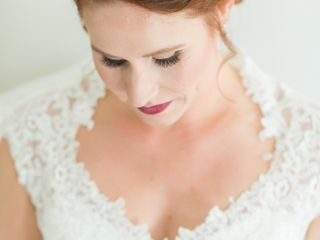 Amanda Ritchey Bridal Beauty 4