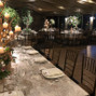 UNITED FLORAL EVENTS 18