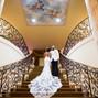 Jenkins & Co. Weddings 7