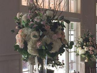 Michael Designs Florist 5