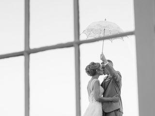 Weddings of Distinction 6