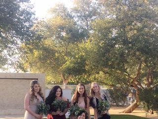 Lindsay Grove by Wedgewood Weddings 6