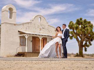 Wedding Photo Punta Cana 6