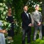 Judy Irving / Wedding Vows Las Vegas 1