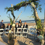 Hamptons Weddings & Events 8