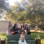 Lindsay Grove by Wedgewood Weddings 13
