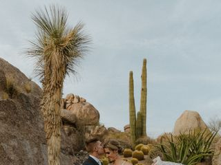 The Boulders Resort & Spa Scottsdale 1