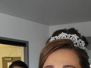 Makeup by Nancy 2