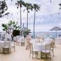 Loews Coronado Bay Resort 12