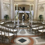 Carnegie Institution of Washington 8