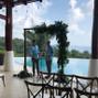 Bliss Weddings Costa Rica 20