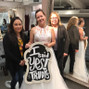 Trudy's Brides, Prom & Special Occasions 2