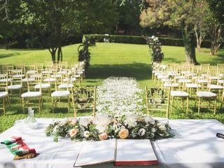 Incanto Wedding in Italy 4