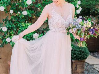 BoLee Bridal Couture 2