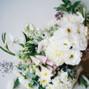 Chickadee Hill Flowers 10