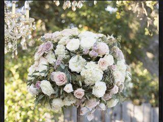 Floral Design by Reina 2