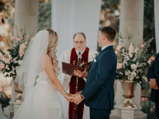 I Do Weddings Nola and Coast 5