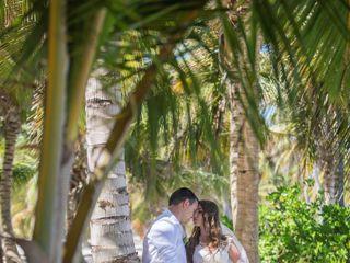 Good Look Wedding 4