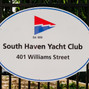 South Haven Yacht Club 17