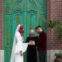 Non-Denominational Wedding Officiants 10