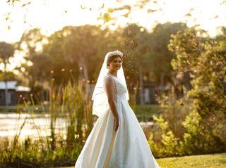 Tina Aligata Photography 3