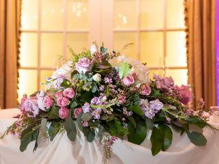 Prestige Floral Studio 4