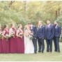 The Wedding Woman 22