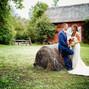 Timeless Memories Weddings 20