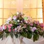 Prestige Floral Studio 11