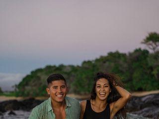 Aloha Zoe Photography 3