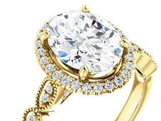 Brock's Jewelers 1