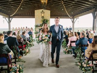 Southern Affairs Wedding & Events 2
