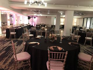 Simply Events 3