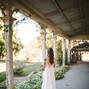 Janene's Bridal Boutique 7