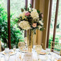 Atmospheres Floral and Decor 26