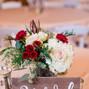 Sheila Rivera Weddings 7