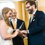 Thoughtful Weddings 19