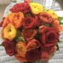 Flower Kiosk 8