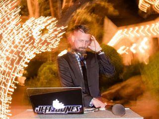 Direct Sounds DJ Entertainment 6