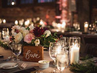 Bweddings Planner 2