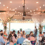 Amanda Rose Weddings & Events 36