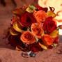 Las Vegas Bouquet 6