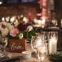 Bweddings Planner 12
